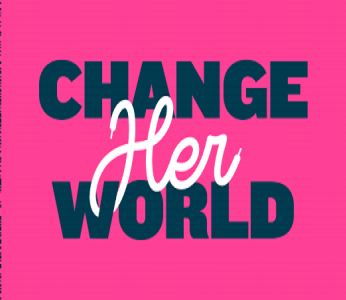 change her world - Copy 2