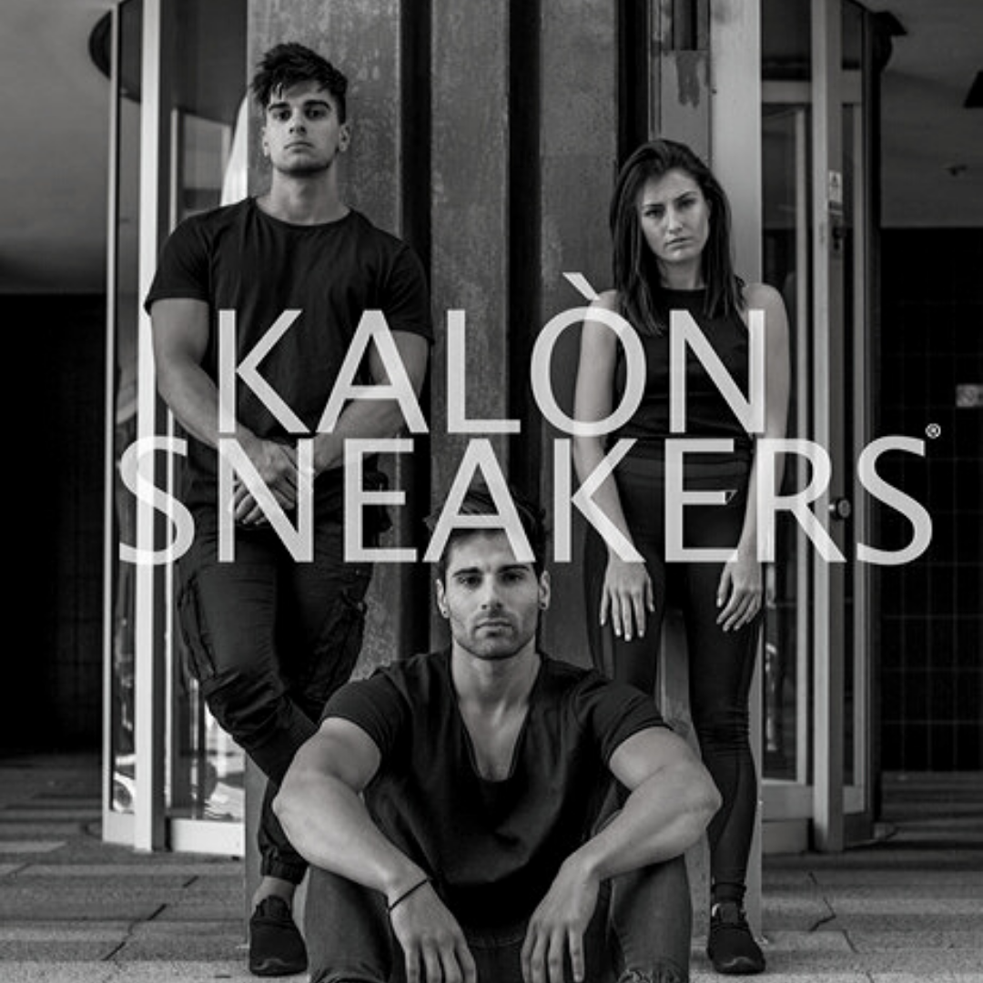 Kalon Sneakers