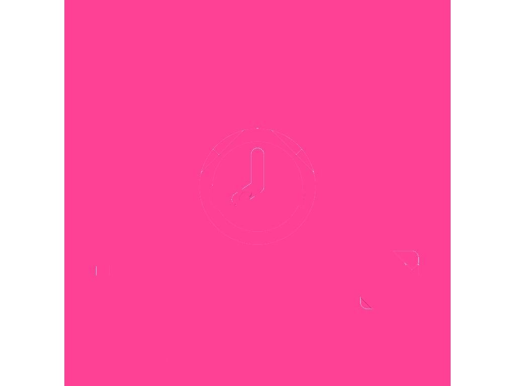 School icon copy