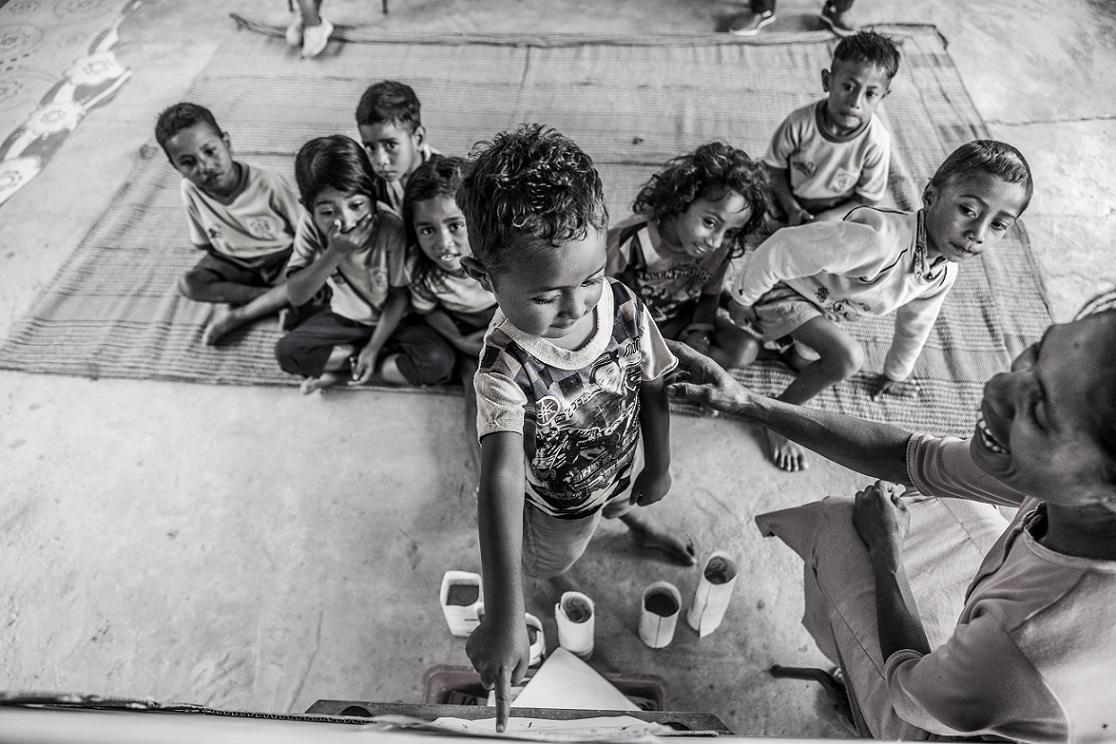 Timor-Leste Teka - Low Res