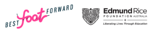 ERFA & BFF logo (white background)